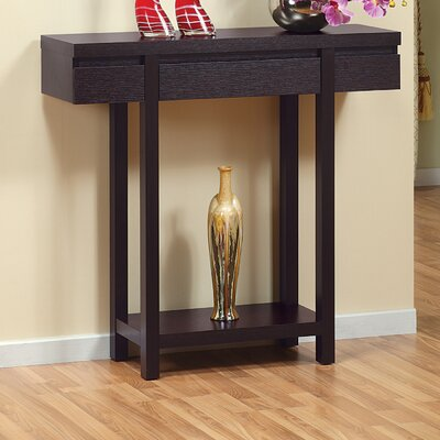 Princetown Console Table