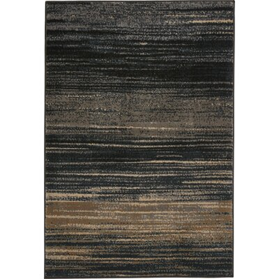 Kessinger Area Rug Rug Size: Rectangle 3'3