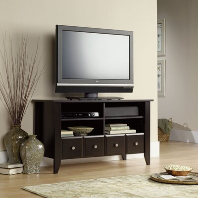 Revere 46.85 TV Stand