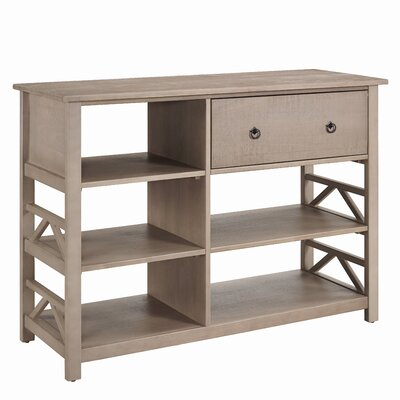 Phillipston 50 TV Stand