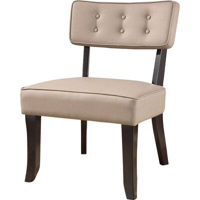 Hershel Side Chair