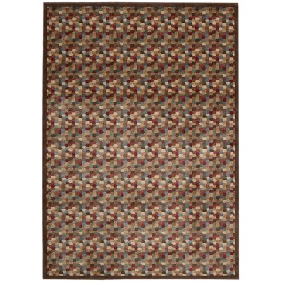 Smithtown Area Rug Rug Size: Rectangle 79 x 1010