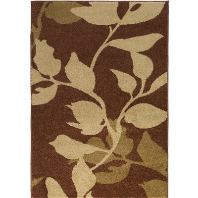 Demetria Multi Area Rug Rug Size: Rectangle 52 x 76