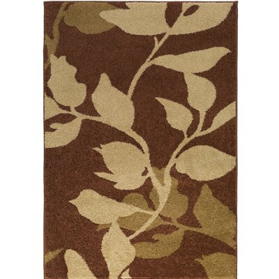Demetria Multi Area Rug Rug Size: Rectangle 76 x 106