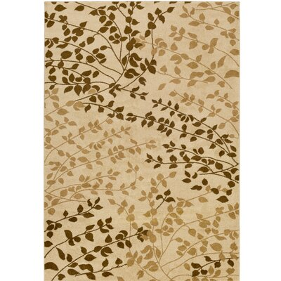 Demetria Classic Multi Area Rug Rug Size: Rectangle 22 x 3