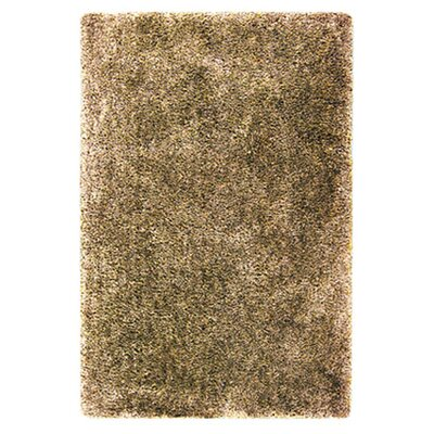 Martha Caramel Area Rug Rug Size: Rectangle 2 x 3