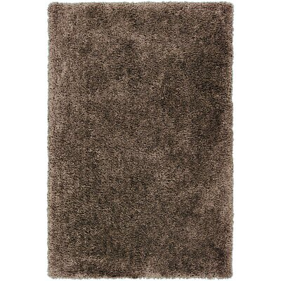 Martha Khaki Green Area Rug Rug Size: Rectangle 2 x 3