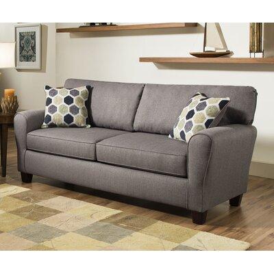 Calloway Sofa