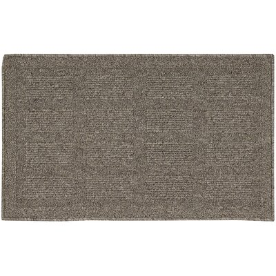 Seema Gray Area Rug