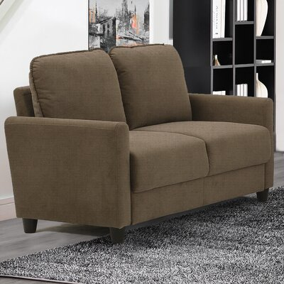 Emsley Loveseat