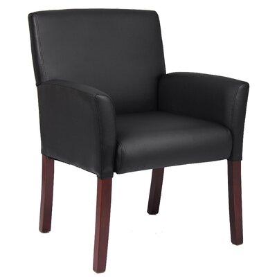 Delphi Guest Chair