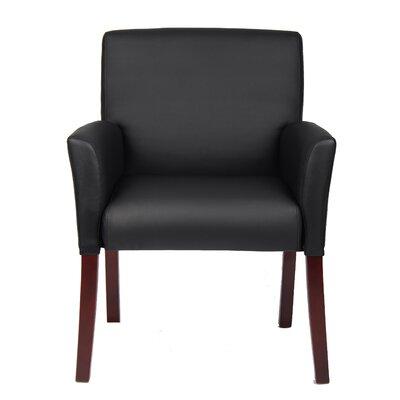 Delphi Arm Chair