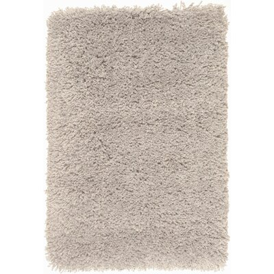 Surratt Ivory Area Rug Rug Size: 2 x 3