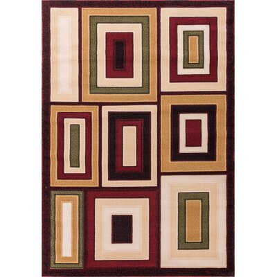 Dillonvale Area Rug Rug Size: 5 x 72