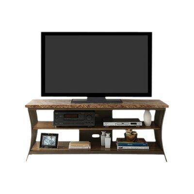 Sana 60 TV Stand