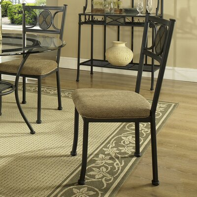 Easterbrooks Side Chair (Set of 4)