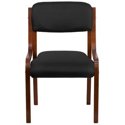 Elsworth Guest Chair