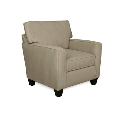 Abbot Arm Chair