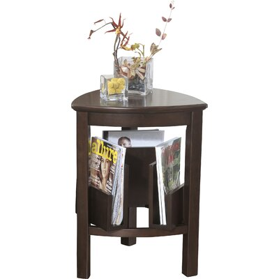 Rowena End Table