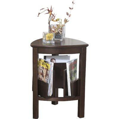 Rowena End Table