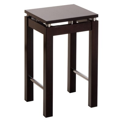 Judith 22.87 inch Bar Stool