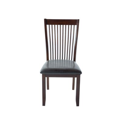 Aldan Side Chair (Set of 2)
