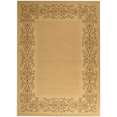 Short Rhino Outdoor Rug Rug Size: Rectangle 710 x 11