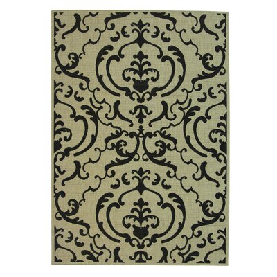 Welby Outdoor Area Rug I
