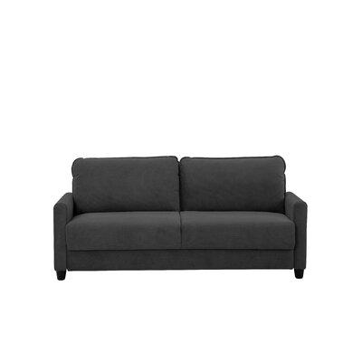 Emsley Sofa