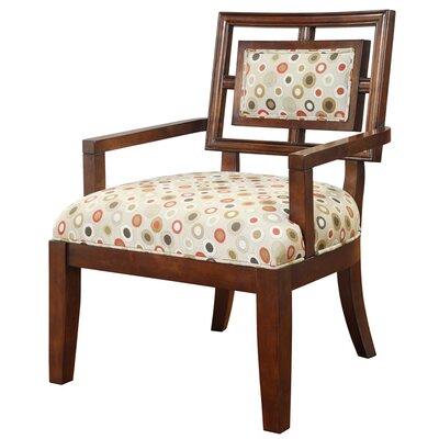 Wells Arm Chair