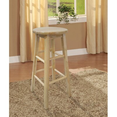 Karen 29 Bar Stool