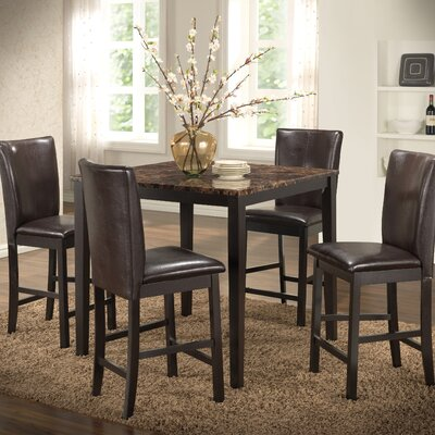 Elsa Counter Height Dining Table