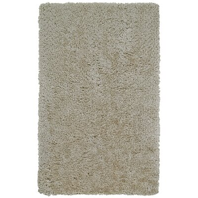 Mackay Area Rug in Sand Rug Size: Ractangle 8 x 11