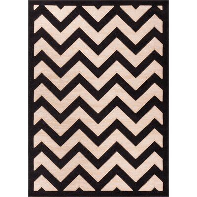 Chelsi Area Rug Rug Size: 27 x 311