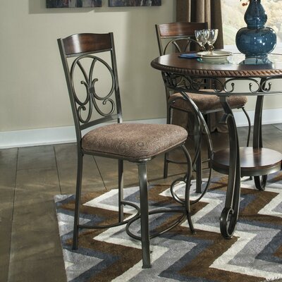 Wren 24 Bar Stool (Set of 4)