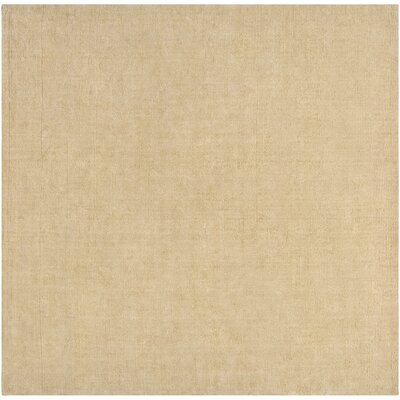 Maryport Camel Area Rug