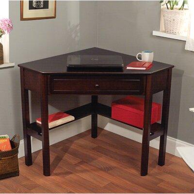 Ansara Corner Writing Desk
