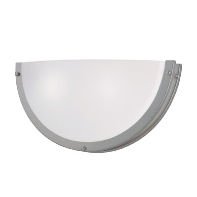 Draco 2-Light Wall Sconce ANDO7600 37951836