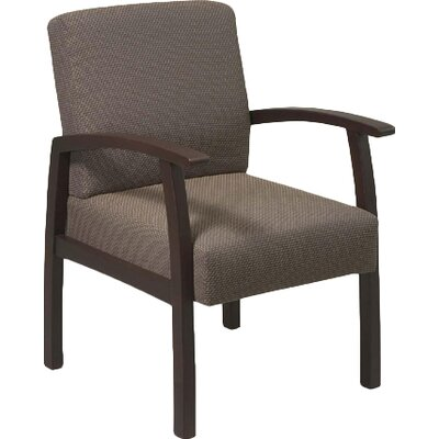 Sexton Guest Chairs
