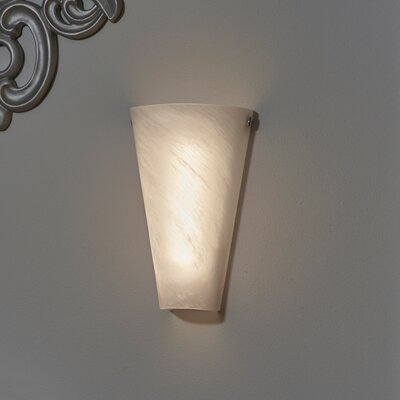 Shelburn Conical 6-Light Flush Mount