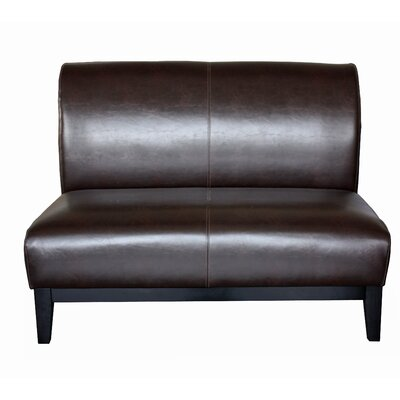 Pittsboro Loveseat