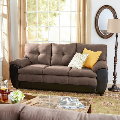 Brewster Configurable Living Room Set