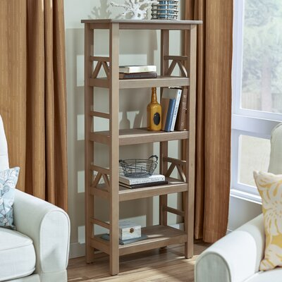 Soule 54 Etagere Bookcase
