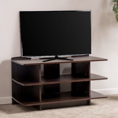 Miles 39 TV Stand