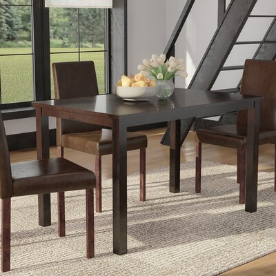 Elderton 5 Piece Dining Set