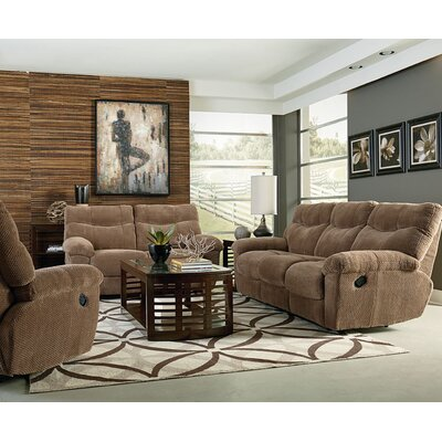 Neponset Configurable Living Room Set