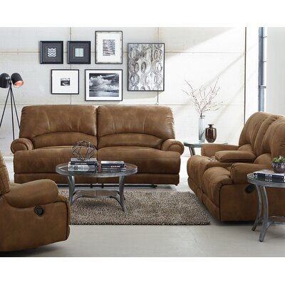 Leiters Configurable Living Room Set