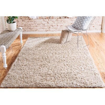 Lilah Area Rug Rug Size: Rectangle 4 x 6