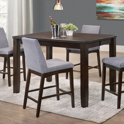 Sevoian Dining Table