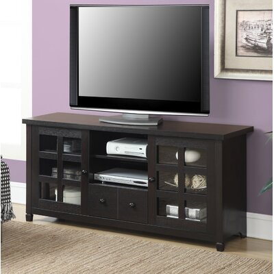 Shepparton 59 TV Stand Color: Espresso